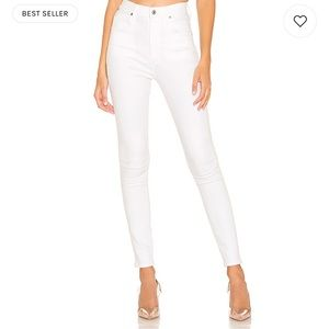 NWT Citizens of Humanity jeans